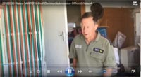 Video 4 - Orroroo submission