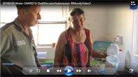 Video 5 - Orroroo submission