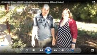 Video 2 - Orroroo submission