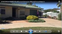 Video 3 - Orroroo submission