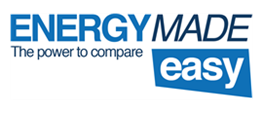 Energy made easy to compare energy prices